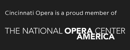 OperaAmericaText.jpg
