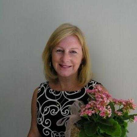 Janelle Gelfand