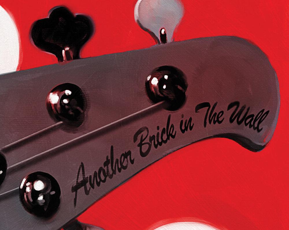 Pinks Guitar.jpg