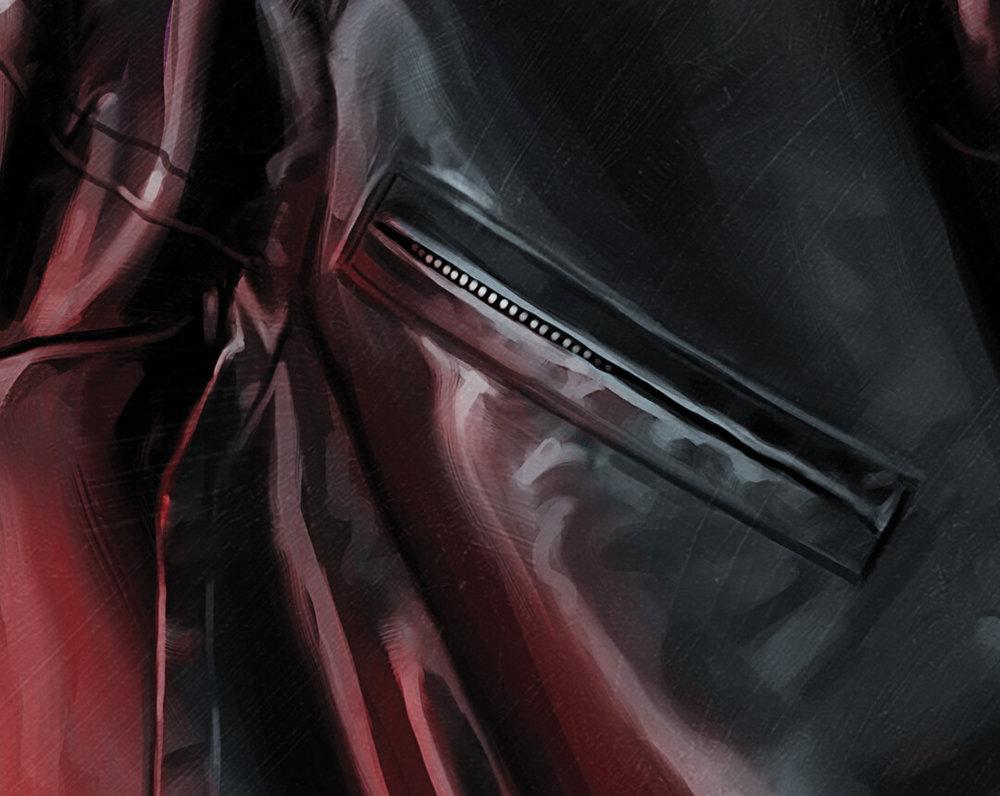 Leather%20detail%20for%20Blog.jpg