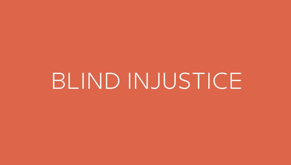 6 - Blind Injustice Temp 1270x720.jpg