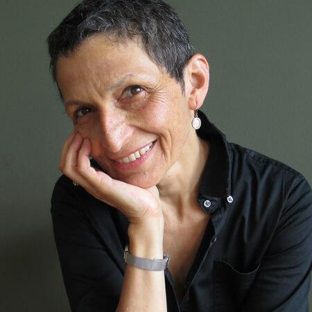 Laura Kaminsky