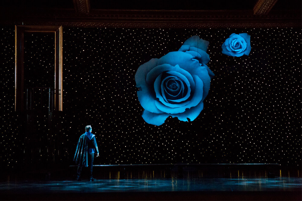 Photo: Dan Norman/Minnesota Opera