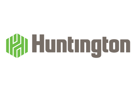 Huntington_color.jpg