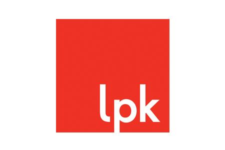 LPK_color.jpg