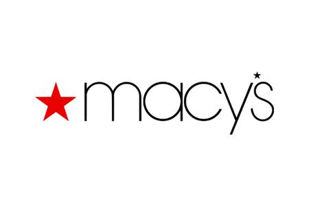 macys_color.jpg