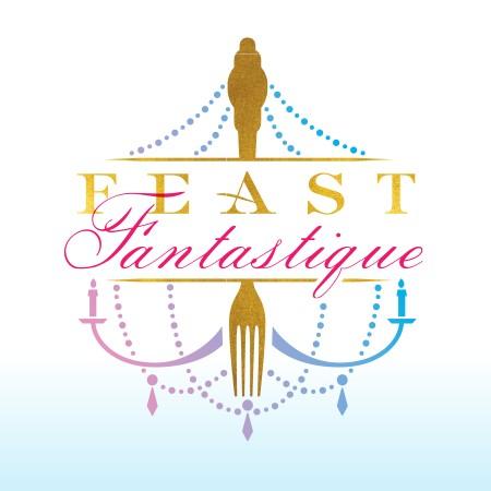 2018 Feast Fantastique 450x450.jpg