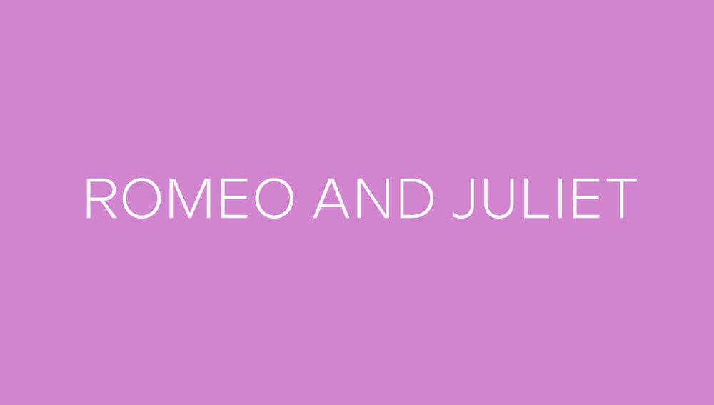 3 - Romeo+Juliet Temp 1270x720.jpg