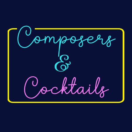 2019 Composers and Cocktails Icon 450 x 450.jpg