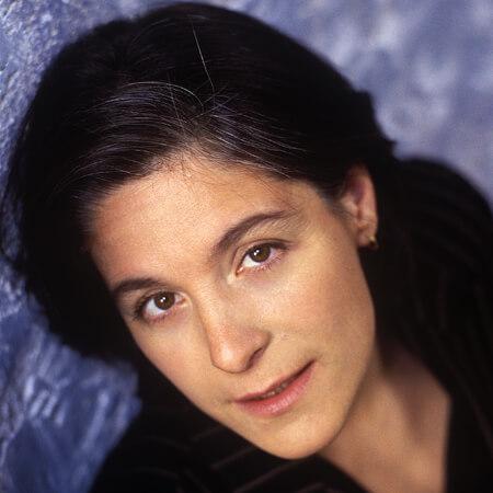 Robin Guarino