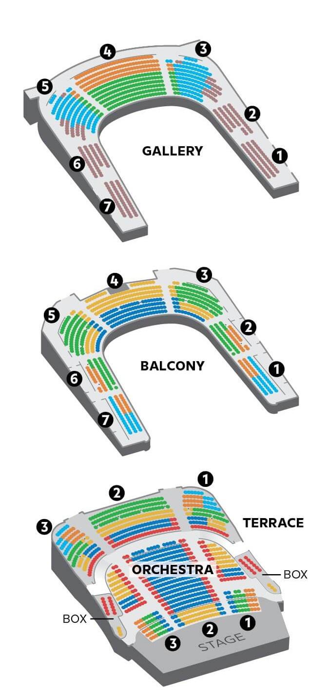 MH+Seating+Chart+Web.jpg