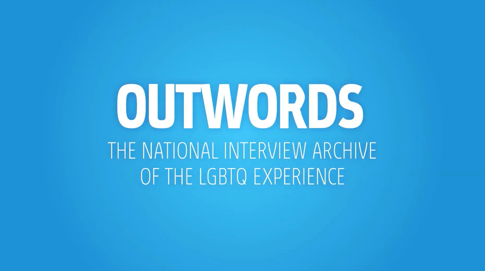 OUTWORDS_logo.jpg