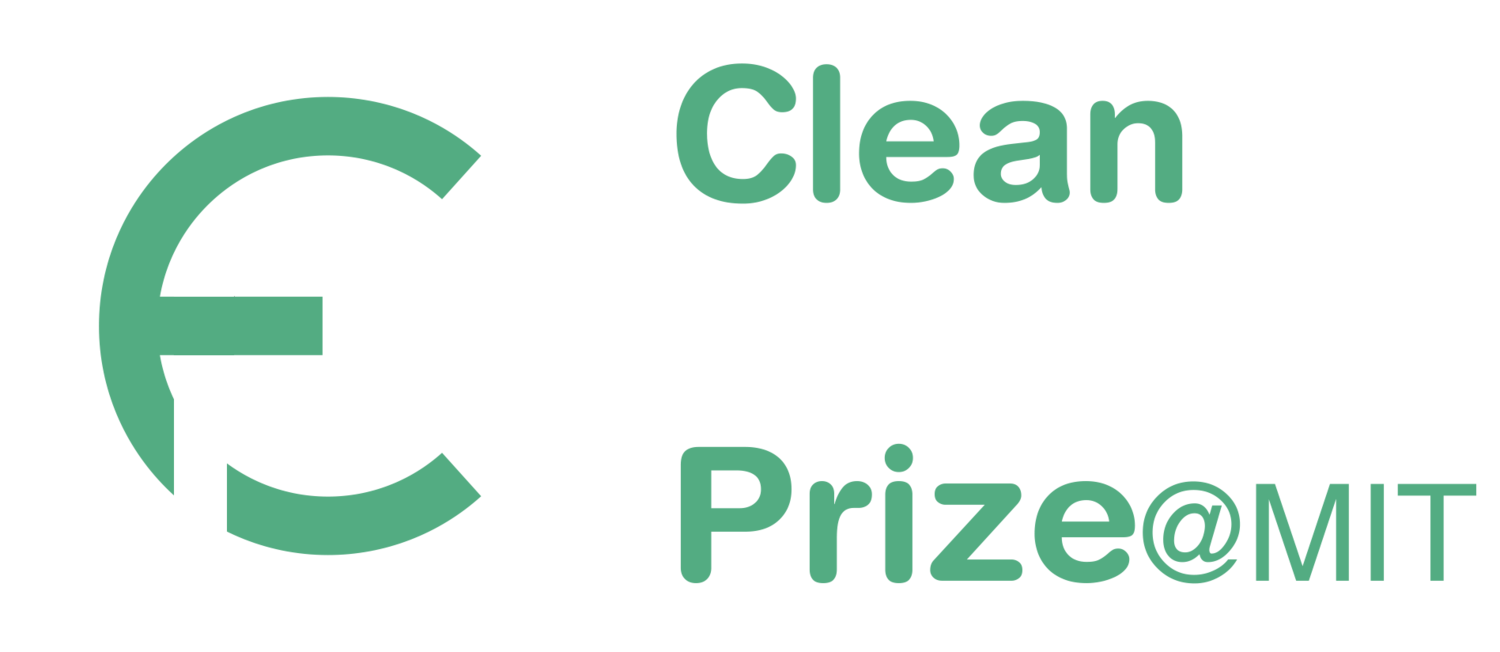 Clean Energy Prize at MIT