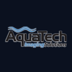 Aquatech.jpg