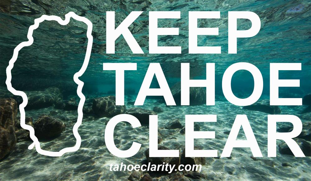 KeepTahoeClear.jpg