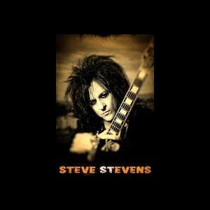 Steve Stevens.jpg