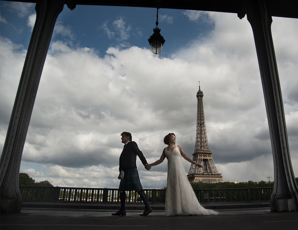 bir-hakim-eiffel-tower-trash-the-dress-chris-wallace-photography-1500.jpg