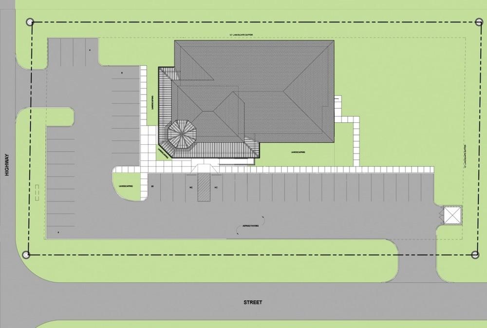 25_SANBORN-site-plan1-1024x689.jpg