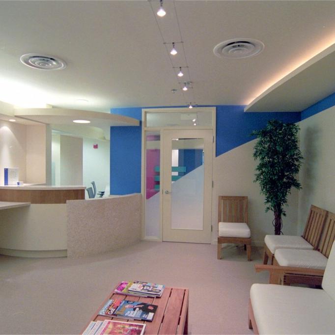 Gerlein Orthodontics -