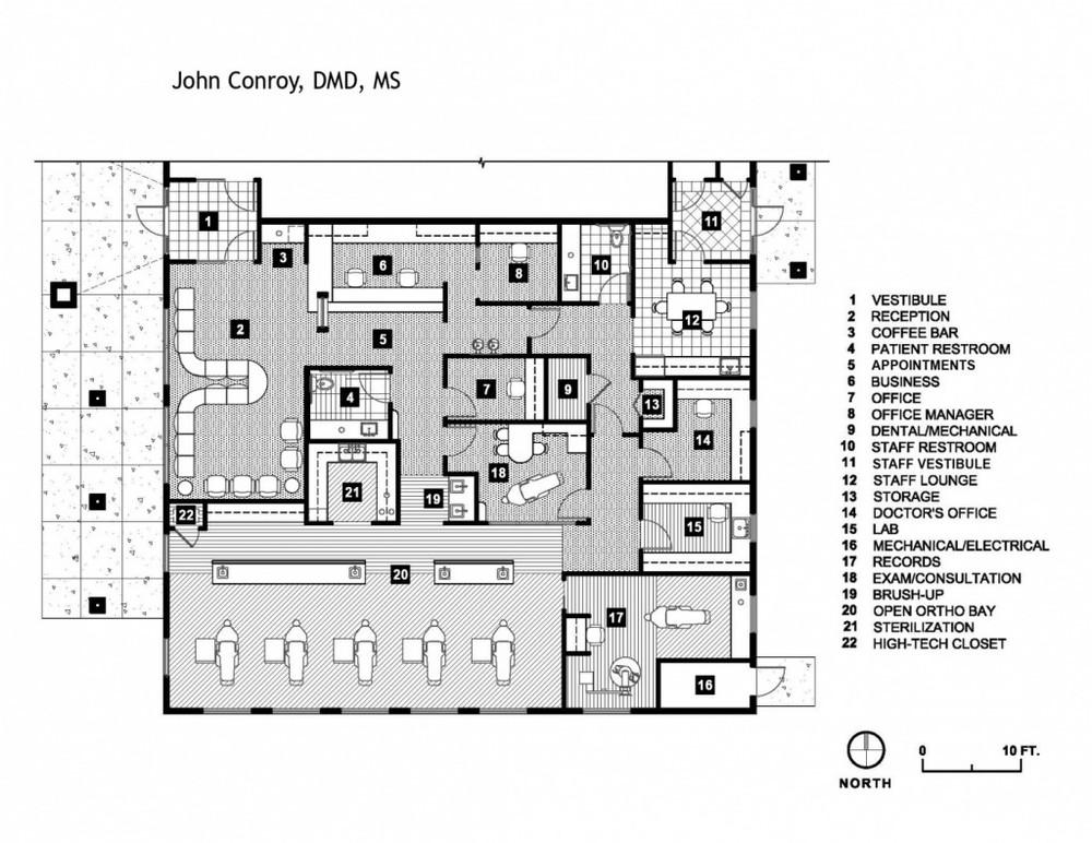 Conroy_FP1-1024x791.jpg
