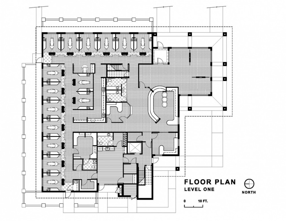 bakos-and-kuhn-floor-plan-level-1-1024x791.jpg