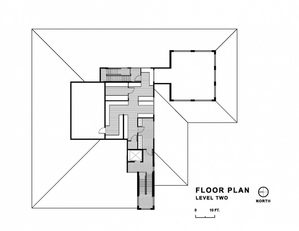 bakos-and-kuhn-floor-plan-level-2-1024x791.jpg
