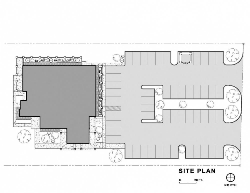bakos-and-kuhn-site-plan-1024x791.jpg