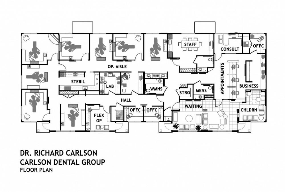 Carlson-Plan_AP1-1024x691.jpg