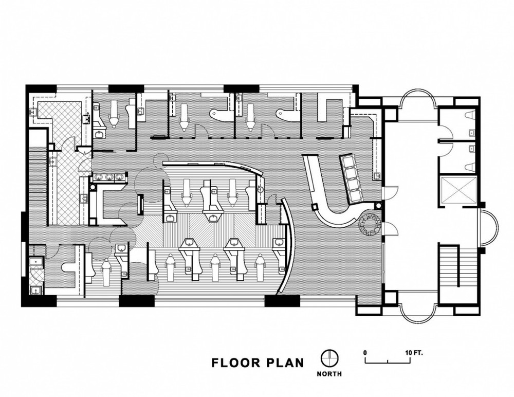 chang-floor-plan-1024x791.jpg