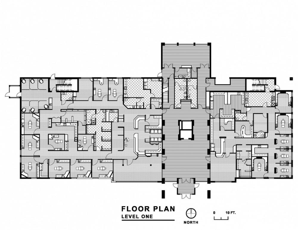 ess-floor-plan-level-1-1024x791.jpg