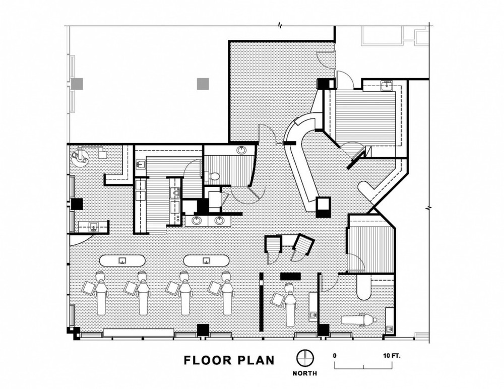 gerlein-floor-plan-1024x791.jpg
