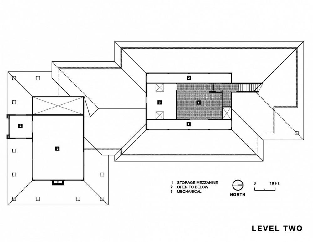 lewright-floor-plan-level-2-1024x791.jpg