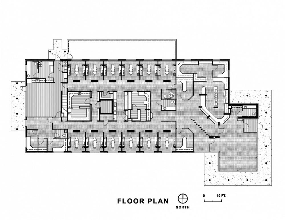 minster-floor-plan-1024x791.jpg