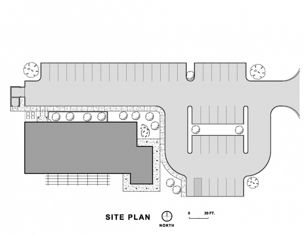minster-site-plan-1024x791.jpg