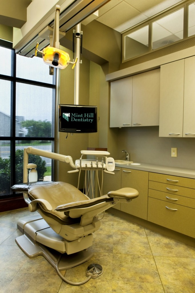 Mint_Hill_Dentistry-8-682x1024.jpg