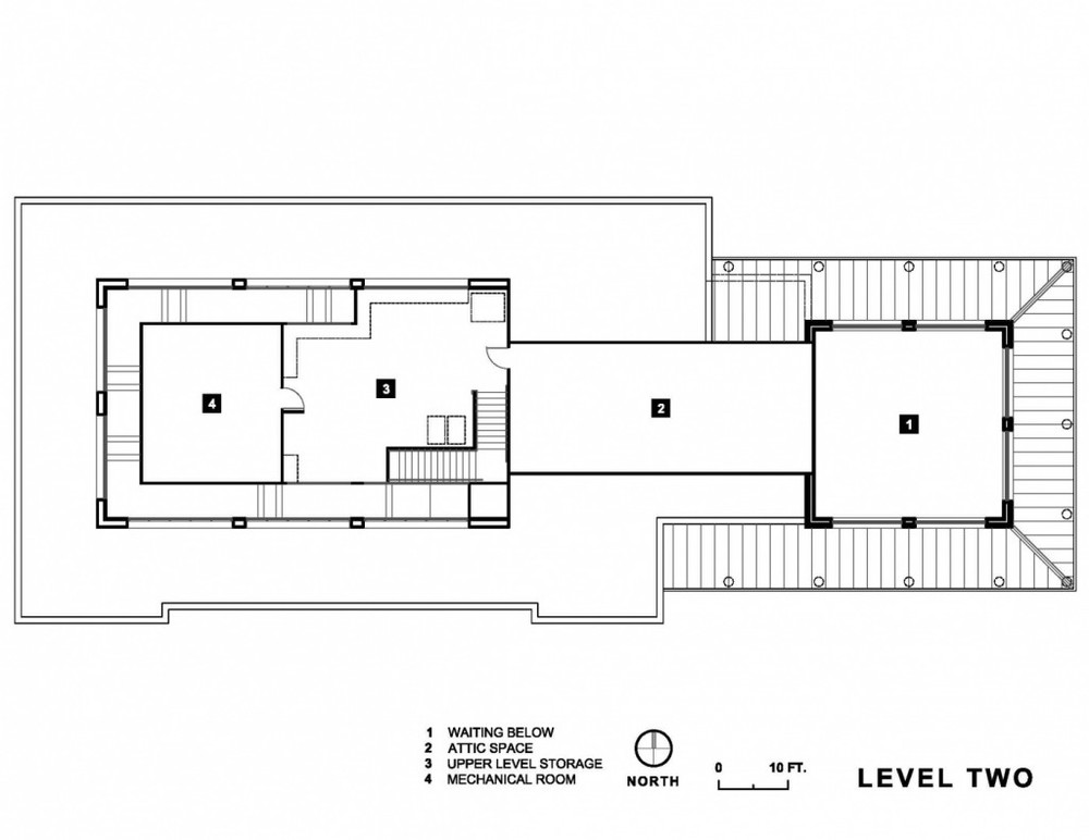mint-hill-floor-plan-level-2-1024x791.jpg