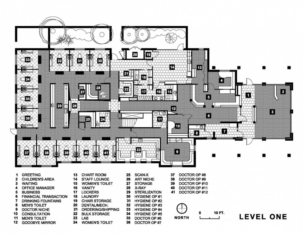 mint-hill-floor-plan-level-1-1024x791.jpg