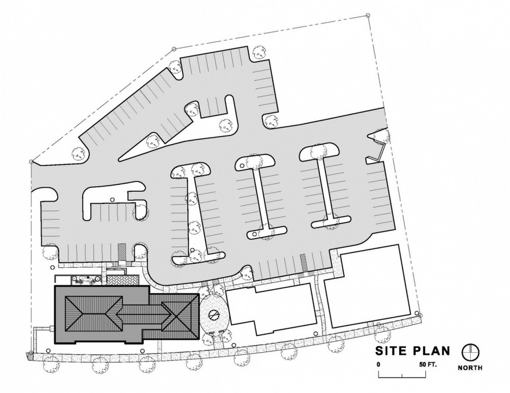 mint-hill-site-plan-1024x791.jpg