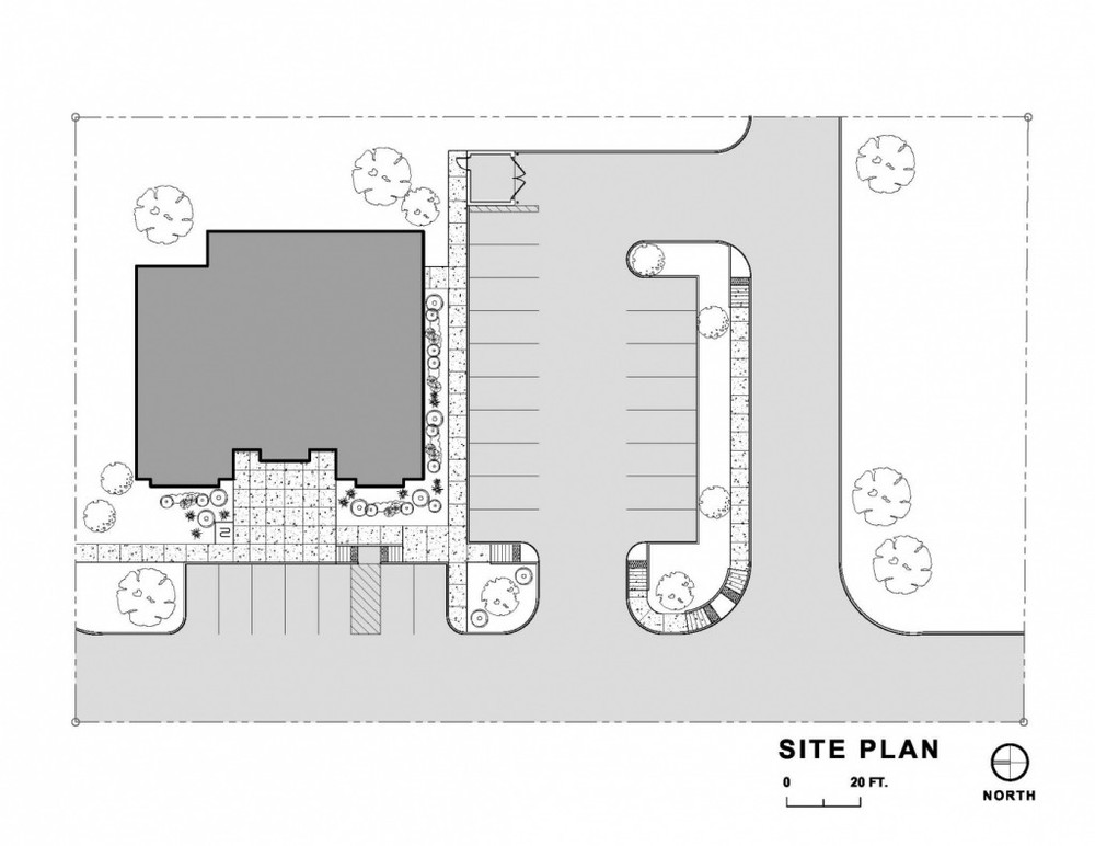 mountain-view-site-plan-1024x791.jpg