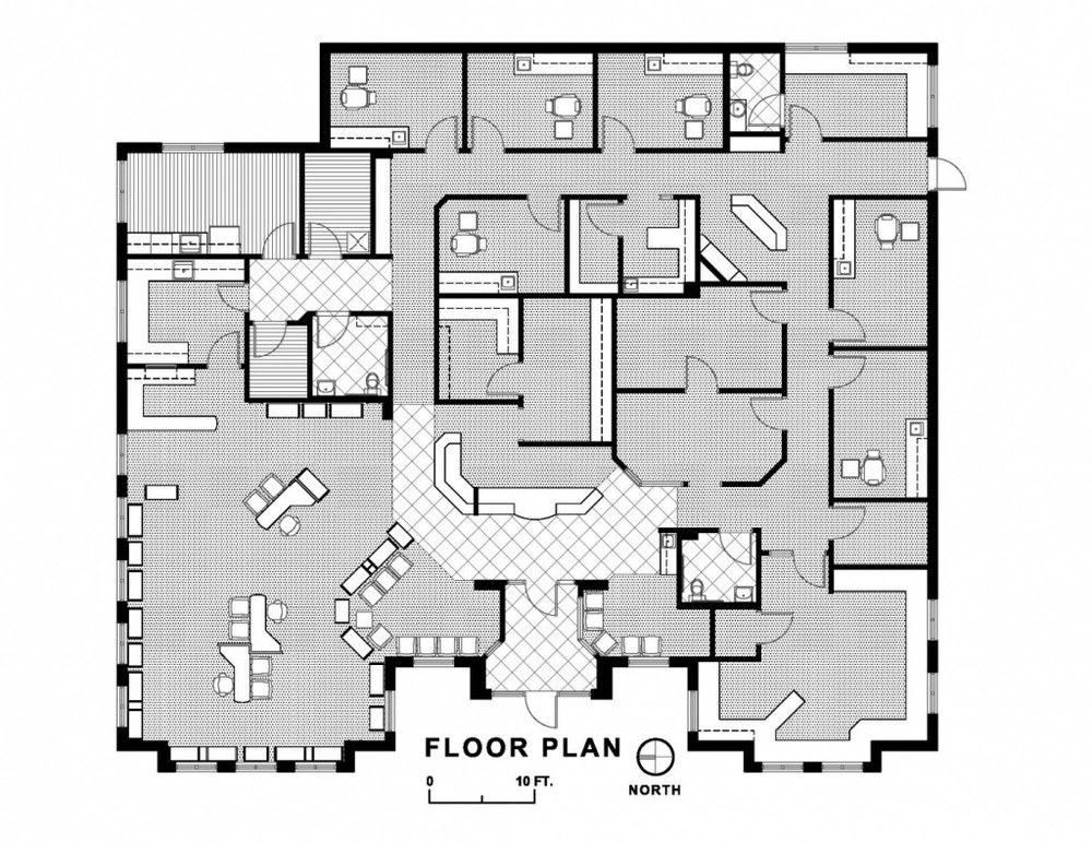 mountain-view-floor-plan-1024x791.jpg