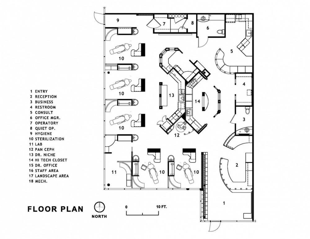 swonke-floor-plan-1024x791.jpg