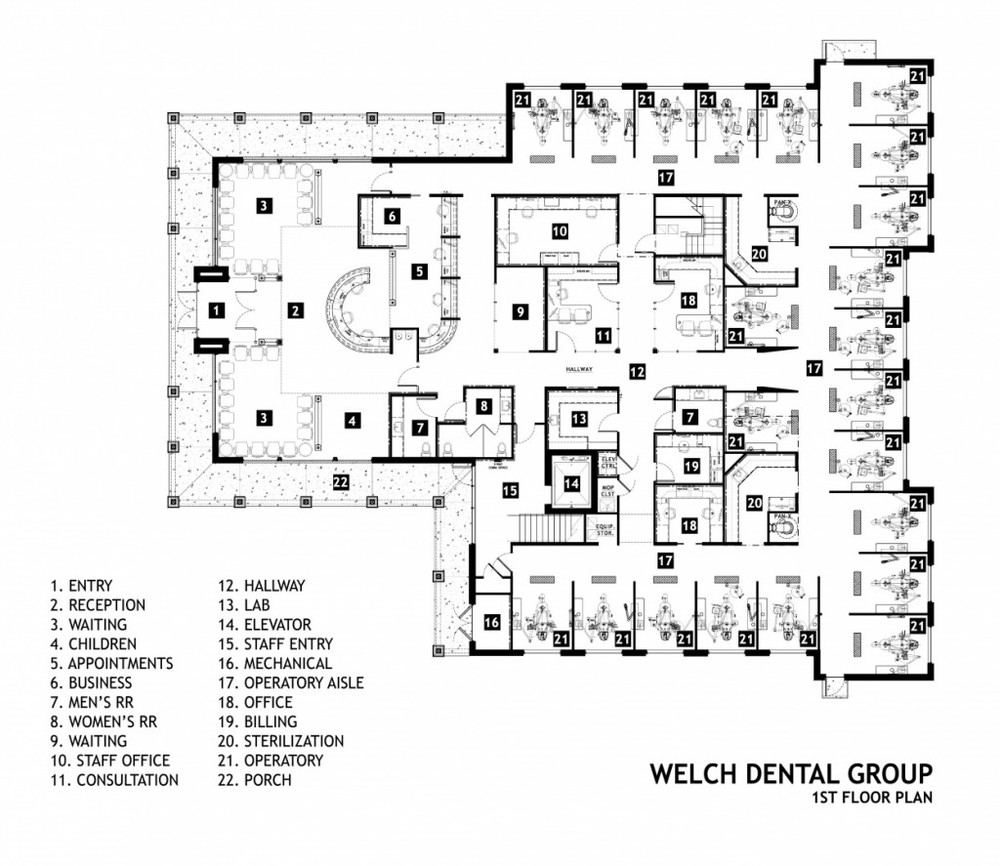 WELCH-PRESENTATION-PLAN5-1024x887.jpg