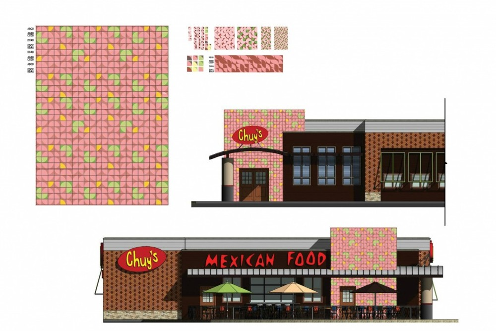 Chuys-Sterling-Tile-diagram-8.12.14-1024x683.jpg