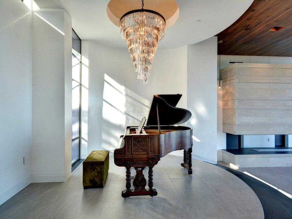 Z020_Music Room.jpg