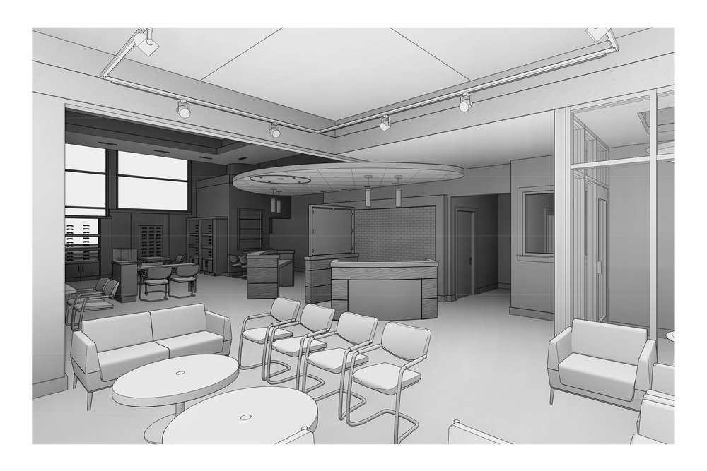 SEABERT_interior render 01reduced.jpg