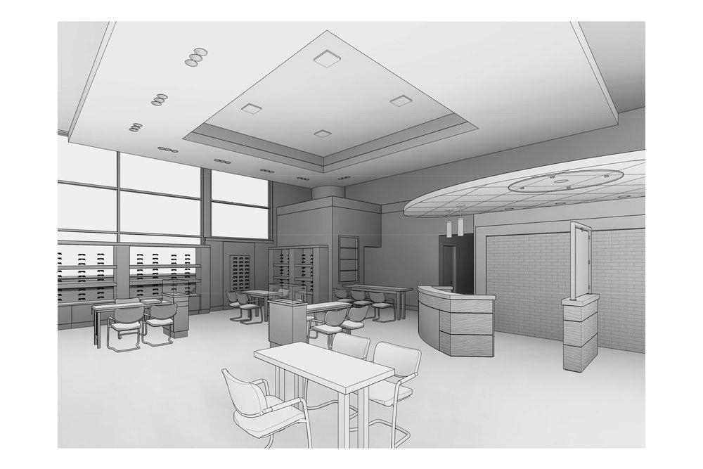 SEABERT_interior render 02reduced.jpg
