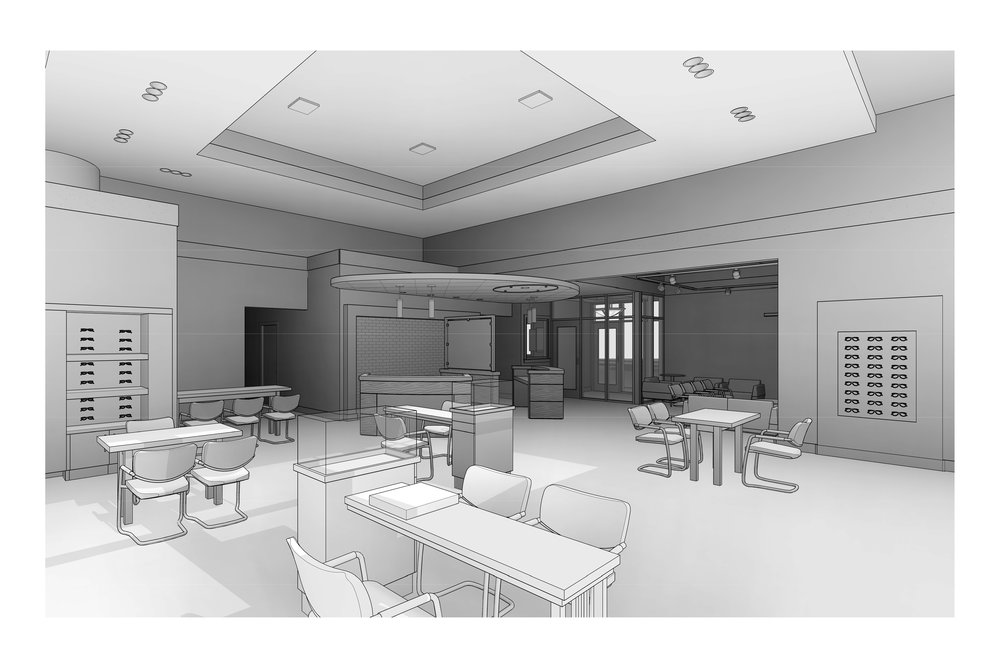 SEABERT_interior render 03reduced.jpg