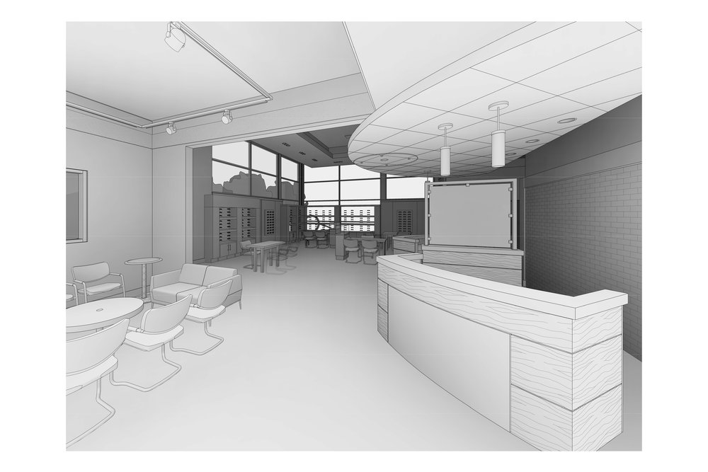 SEABERT_interior render 04reduced.jpg