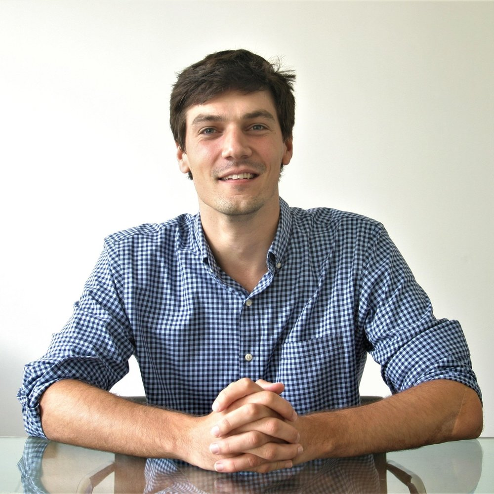 "Justin Oscilowski attended the University of Texas at Austin where he graduated with a B.A. in Architecture and a Business Foundations Certificate. Growing up, he split his time between the Northeast and Austin but is now proud to call the ""Live Music Capitol of the World"" his home. He has worked at a variety of award winning design firms in the Northeast and Texas. With a keen interest in both design and business, Justin looks to bring a balanced approach to team projects. He has worked at a variety of different scales in many market sectors. Justin grew up playing Jazz saxophone and he sees many similarities between Jazz improvisation and architectural design. Outside of the office Justin enjoys catching live music, getting out into nature, exercising, cooking, volunteering, catching comedy shows, and studying the Austin real estate market. He has been very involved in the AIA at the Regional and National levels and is a licensed Architect in the State of Texas."