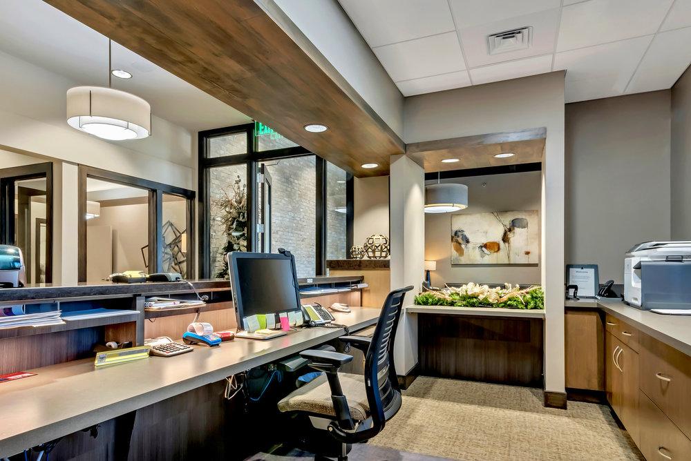 6 McKaskle Appointments Desk.jpg